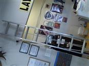DAVIDSON LADDER Ladder W-2322-20